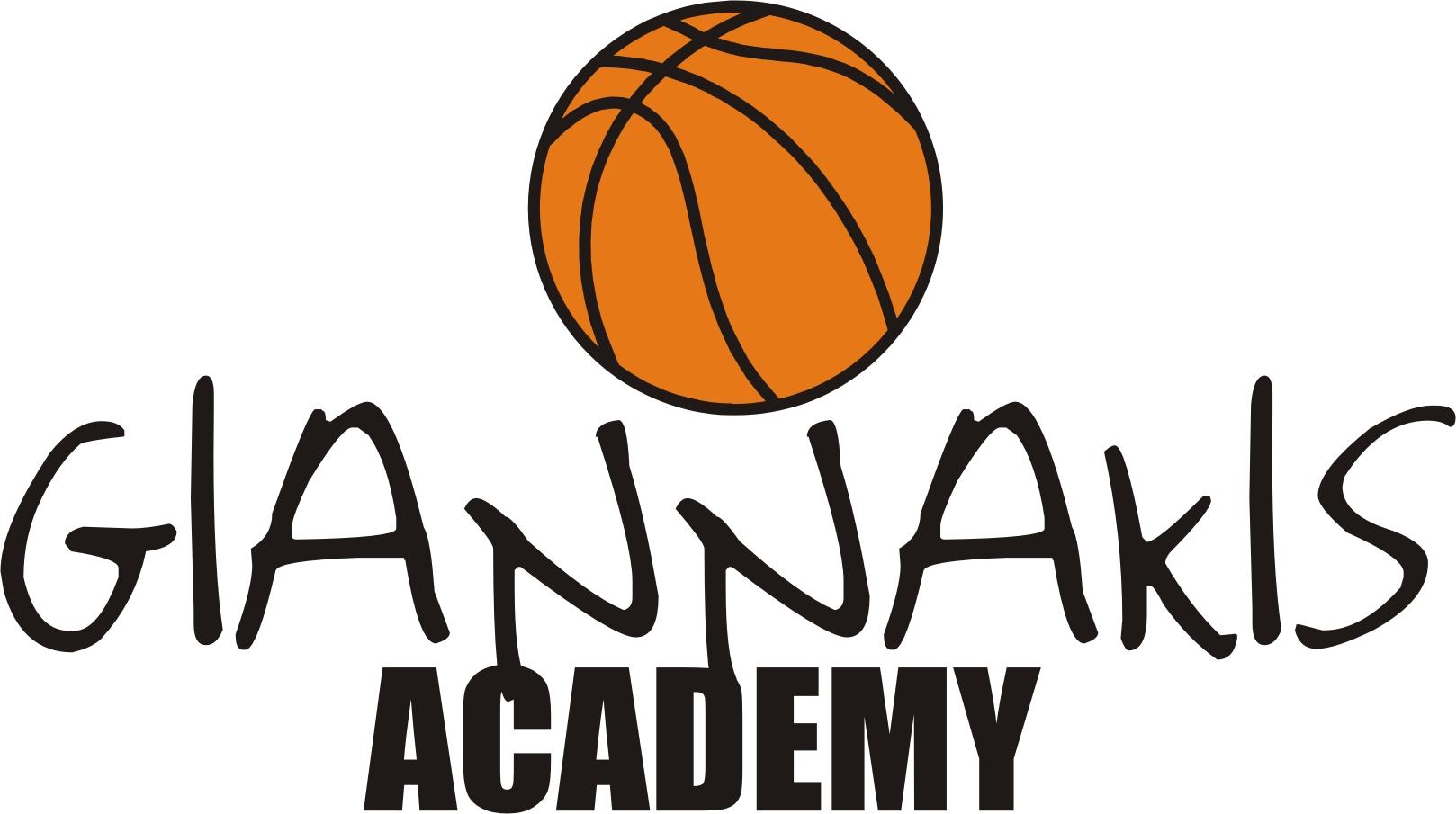Giannakis Academy